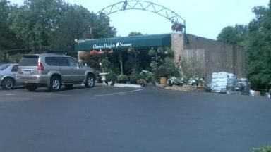Garden Heights Nursery