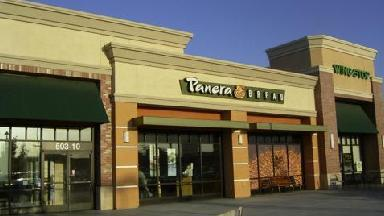 Panera Bread - Homestead Business Directory