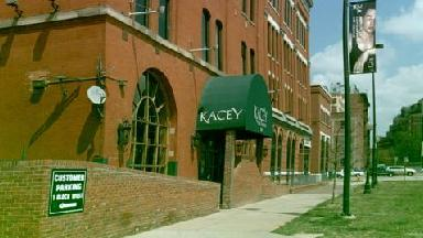 Kacey Fine Furniture - Homestead Business Directory