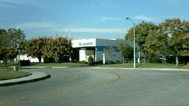 Calsonic North America - Homestead Business Directory