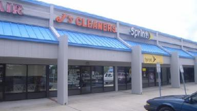 J's Cleaners - Homestead Business Directory