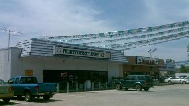 Northwest Pawn - Homestead Business Directory