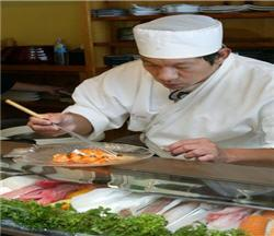 Sakura Japanese Restaurant - Homestead Business Directory