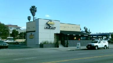 California Pizza Kitchen - Homestead Business Directory