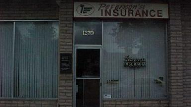 Peterson's Insurance - Homestead Business Directory