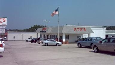 Pete's Used Cars - Homestead Business Directory