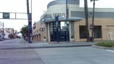 Long Beach Total Body Therapy - Homestead Business Directory