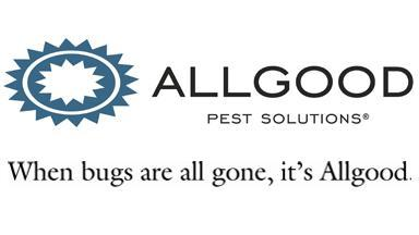 Allgood Pest Solutions - Homestead Business Directory