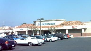 Albertsons - Homestead Business Directory