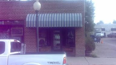 Commercial Art Glass Co - Homestead Business Directory