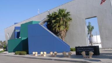 Friends Of Banning's Landing - Homestead Business Directory
