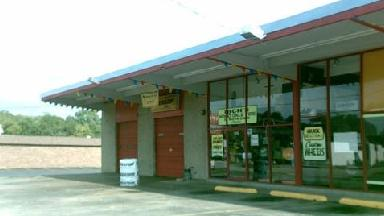 Rich's Wood Dale Tire & Auto - Homestead Business Directory