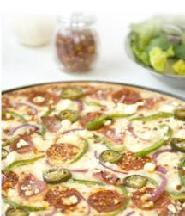 Austin's Pizza - Homestead Business Directory