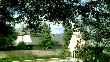 Lake Forest Community Estate - Homestead Business Directory