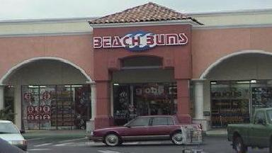 Beach Bums - Homestead Business Directory