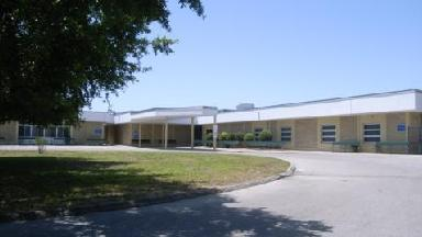 Triangle Elementary School - Homestead Business Directory