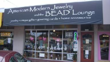 Thebead Lounge - Homestead Business Directory