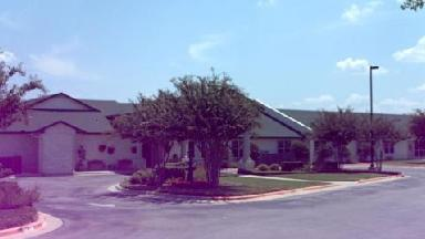 Pointe At Cedar Park Assisted - Homestead Business Directory
