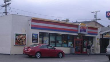 Ampm - Homestead Business Directory