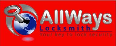 AllWays Locksmith
