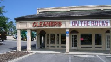 Classic Touch Cleaners - Homestead Business Directory
