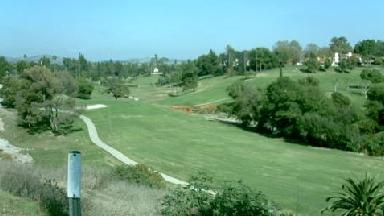 Fullerton Golf Course - Homestead Business Directory