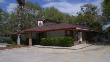 Kinder Care At Hunt Club - Homestead Business Directory