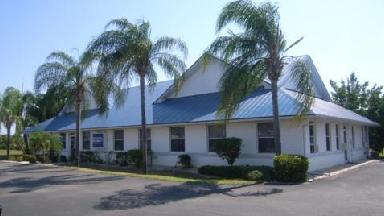 Coldwell Banker - Cape Coral, FL
