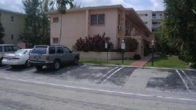 Lido Apartments - Homestead Business Directory