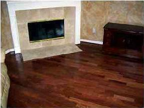 Performance Hardwood Floors - Houston, TX