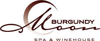 Burgundy Moon Spa &amp; Winehouse