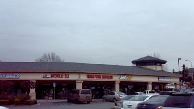 China Wok Express - Homestead Business Directory