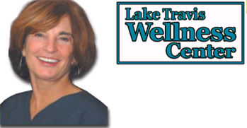 Lake Travis Wellness Center - Colonics - Detox Cleanse - Sports Therapy
