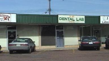 T E Dental Lab - Homestead Business Directory