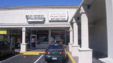 Carla's Classic Cuts - Homestead Business Directory