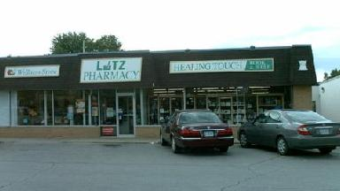 Lutz Pharmacy