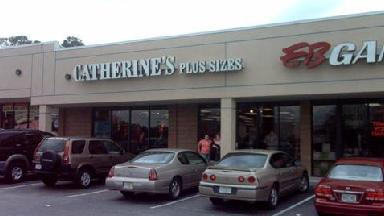 Catherines - Homestead Business Directory