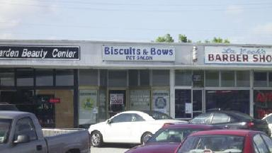 Biscuits & Bows - Homestead Business Directory