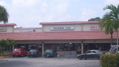 Nubian Lox Inc All Natural - Homestead Business Directory