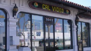 Cal Video - Homestead Business Directory