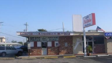 Smitty's Old Fashioned Butcher
