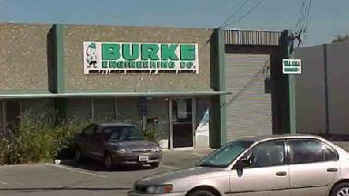Burke Engineering Co - Homestead Business Directory