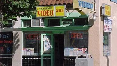 Neighbor Video - Homestead Business Directory