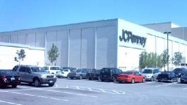 J C Penney Optical - Homestead Business Directory