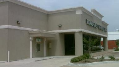 texas banks channelview woodforest national bank