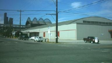 United Warehouses - Homestead Business Directory
