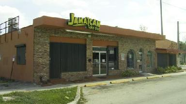 Barons Jamaican Take Out - Homestead Business Directory