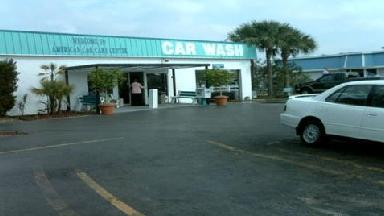 American Car Care Ctr West - Homestead Business Directory