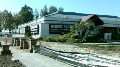 Bakers Square Restaurant & Pie - Lake Forest, CA