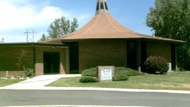 Pratt Parkway Christians - Homestead Business Directory